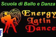 https://www.facebook.com/cinziae.energylatindance?fref=ts