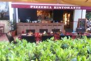 AGLIANA - Ristorante pizzeria