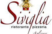 AGLIANA - Via Roma 184 - Tel. 0574 679244