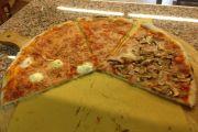 MASSA E COZZILE - pizzeria