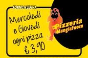 MASSA E COZZILE - Via Maggio 297 - Telefono 0572 773342
