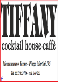 https://www.facebook.com/tiffanywinebar?fref=ts