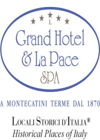 https://www.facebook.com/grandhotellapacespa/
