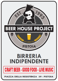 https://www.facebook.com/Beer-House-Project-117456642278/?fref=ts