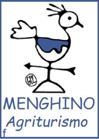 https://www.facebook.com/menghino/?fref=ts