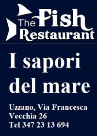 https://www.facebook.com/thefishrestaurantuzzano/