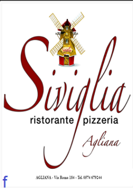 https://www.facebook.com/pages/Pizzeria-Siviglia/163364377175101?fref=ts