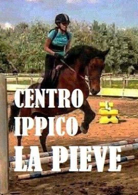 https://www.facebook.com/Centro-Ippico-La-Pieve-472545436196159/?ref=all_category_pyml_rhc