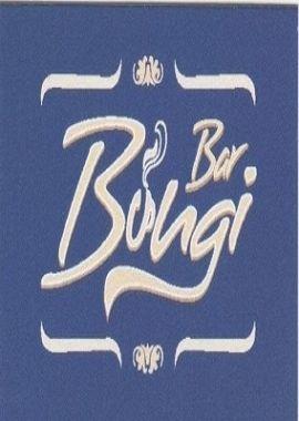https://www.facebook.com/Ristorante-Braceria-Gastronomia-Bongi-1570530356537789/