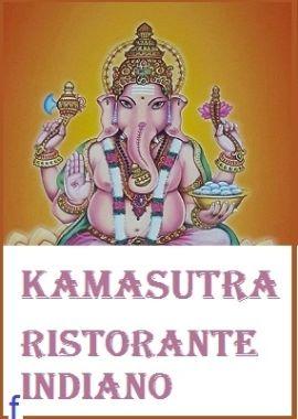 https://www.facebook.com/ristorantekamasutra/