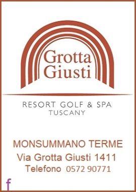 https://www.facebook.com/GrottaGiusti/