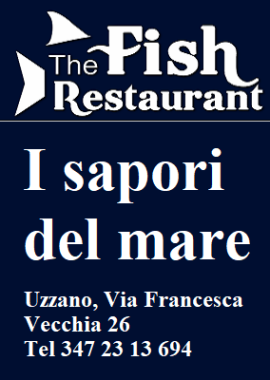 https://www.facebook.com/thefishrestaurantuzzano/