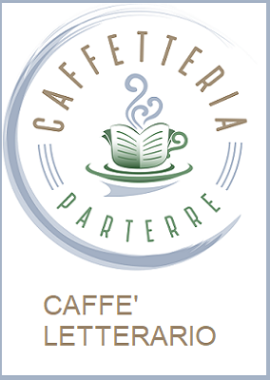 https://www.facebook.com/caffetteriaparterre/