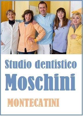 https://www.facebook.com/Studio-Dentistico-Dott-Simone-Moschini-443834369010980/