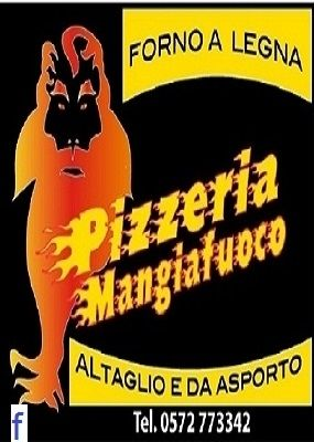 https://www.facebook.com/pizzeriamangiafuoco.it/?fref=ts
